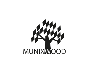 MUNIXWOOD Holzarmbanduhren